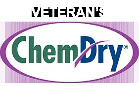 VETERAN'S CHEM-DRY